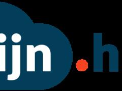 hosting aanbieders